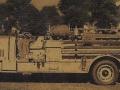 1928 Hahn Chemical