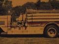 1929 Hahn Pumper