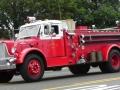 1947 Brockway - 2011