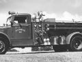 1947 Brockway - A