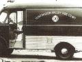 1950 International Rescue - A
