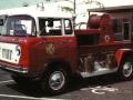 1961 Jeep