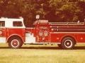 1961 Maxim - 1979