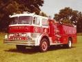 1967 Hahn - 1979 - A