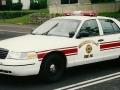 Deputy Chief 8 - B