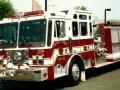 Engine 8 - 2003