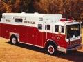Rescue 8 - A