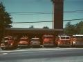 Station 8 Fleet - 1969