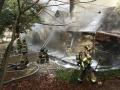 Dwelling Fire 12-1-14