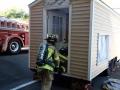 HVFC Fire Prevention Open House 2015