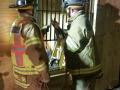 Ventilation Drill 11-24-14