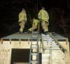 Ventilation Drill 11/24/14